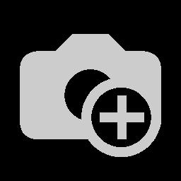 Odoo CMS - et stort billede